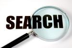 Internet Search Marketing
